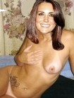 Kate Middleton Nude Fakes - 013